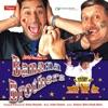 Banana Brothers - Instrumental
