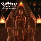 Coffin Texts - Final Transformation