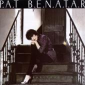 Pat Benatar - Helter Skelter