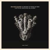 Eric Revis Quartet - Unknown