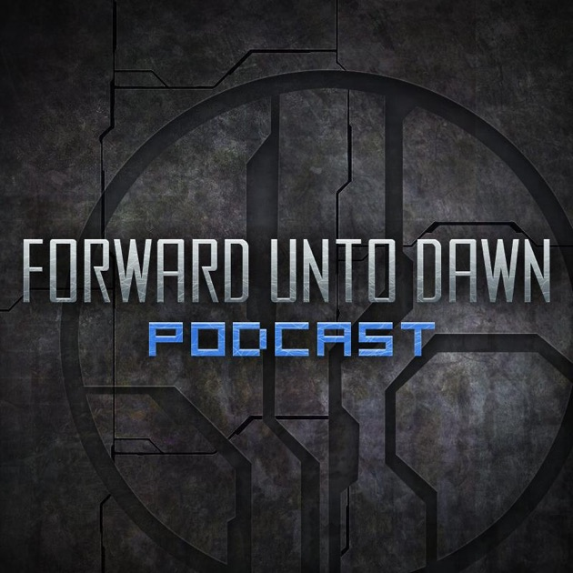 Forward Unto Dawn by Slightly Live on Apple Podcasts
