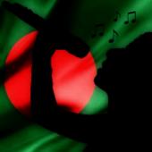 Mayabono Biharini From Bedroom  In The Style Of Somlata Acharyya Chowdhury [Karaoke Backing Track]  Bangla Boutique - Bangla Boutique
