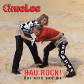 Hau Rock! Üsi Hits und me