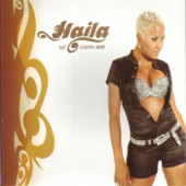 Haila - Una Loca Como Yo