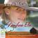 Fiona McCallum - Nowhere Else (Unabridged)