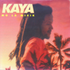Kaya - Simié la limière artwork
