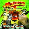 Soundtrack - Madagascar 2: Escape 2 Africa (Music from the Motion Picture) Album