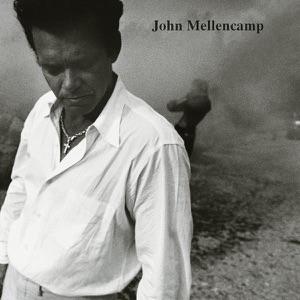 John Mellencamp Mp3 Download