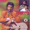 Hye Baliknerin - For Armenian Children - Harout Pamboukjian