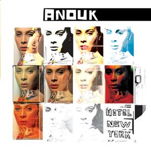 Anouk - Hotel New York
