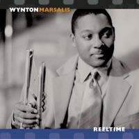 Reeltime by Wynton Marsalis on Apple Music