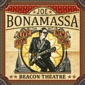Joe Bonamassa - Cradle Rock (Live)