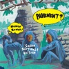 Buy Wowee Zowee (Sordid Sentinels Edition) by Pavement on iTunes (另類音樂)