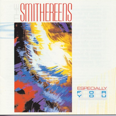 Especially for You - The Smithereens album