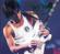 謝霆鋒 - 活著Viva (Live)