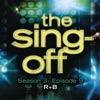 The Sing-Off: Season 3, Episode 9 - R&B