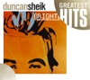 Greatest Hits - Brighter: A Duncan Sheik Collection, Duncan Sheik