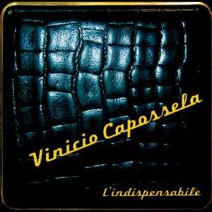 Vinicio Capossela - Si È Spento Il Sole