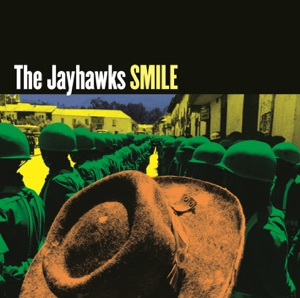 The Jayhawks: I'm Gonna Make You Love Me
