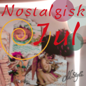 Nostalgisk Jul (50 Hits Songs)