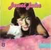 Jewel Julie -追憶-