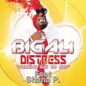 "Distress ""Sending Out an SOS"" (Remixes) - EP"