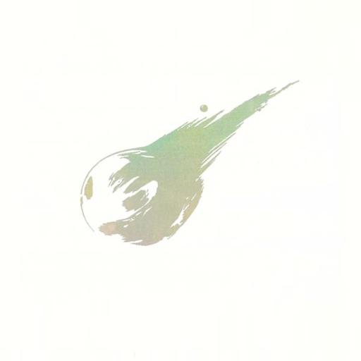 Opening - Bombing Mission - Nobuo Uematsu