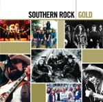 Gold: Southern Rock