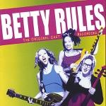 Betty Rules