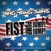 Fist Pump Jump Jump feat Greg Tecoz Single