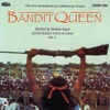 Bandit Queen Vol 51