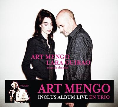 Art MENGO