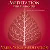 Meditation for Beginners from the Buddhist Tradition - Guided Meditation with Jill Satterfield