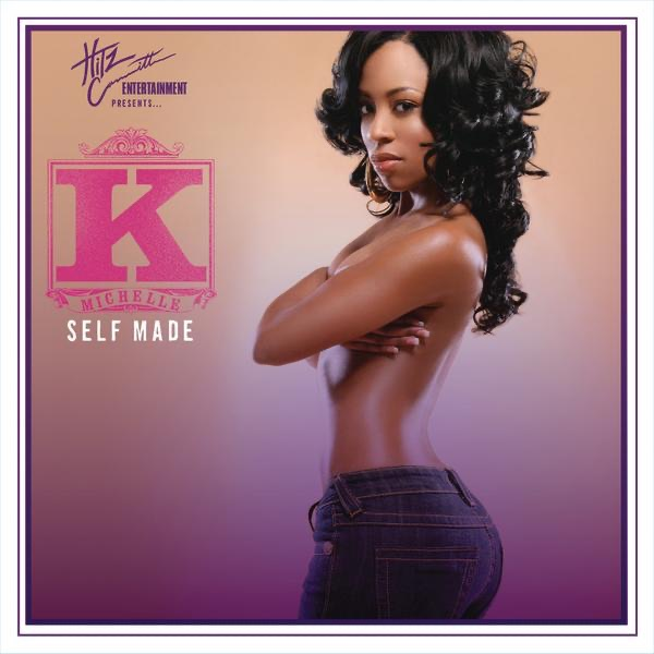 Self Made (No Rap Version) - Single