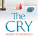 Helen Fitzgerald - The Cry (Unabridged)
