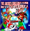 The Archies Christmas Album, The Archies