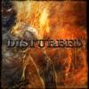 Indestructible - Single, Disturbed
