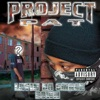 Project Pat - 90 Days