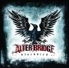Blackbird, Alter Bridge