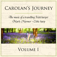 Carolan's Journey, Vol. 1 by Mark Harmer on Apple Music