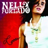 Loose (Deluxe Version), Nelly Furtado