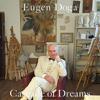 Cascade of Dreams - Eugen Doga