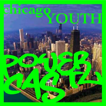 Chicago Youthcure PowerCast