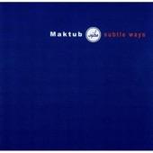 Maktub - Intuition