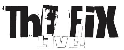 BSP: The Fix: Live!