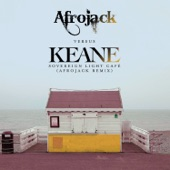 Sovereign Light Café (Afrojack vs. Keane) [Afrojack Remix] - Single