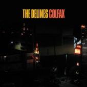 The Delines - Wichita Ain't so Far Away