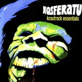 Nosferatu - No. 4