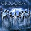Epic Chants - Gregorian