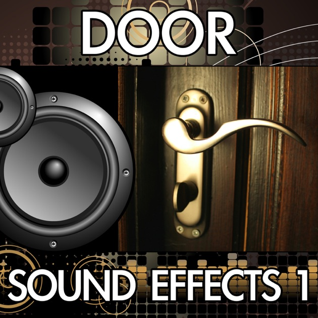 door open sound effect floors doors interior design